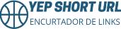 YEP SHORT URL